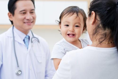 Penyebab Turunnya Sistem Imun Pada Anak